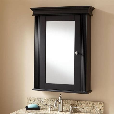 25 best ideas about black cabinets bathroom on