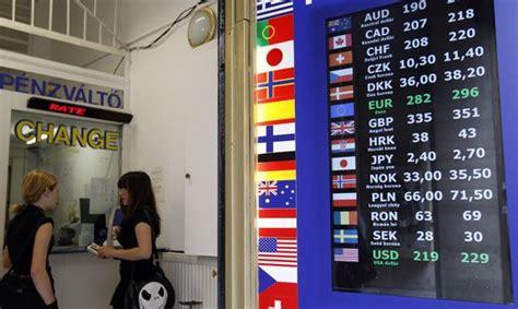 o 249 changer vos devises banque bureau de change en 224 l etranger