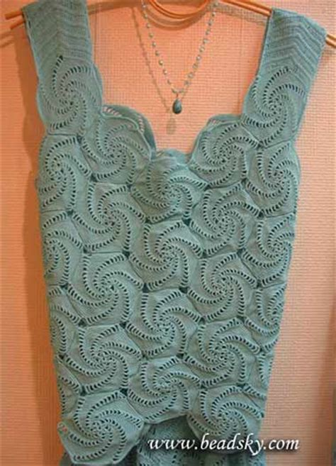 crochet knit knitting crochet gallery page 1 of 9