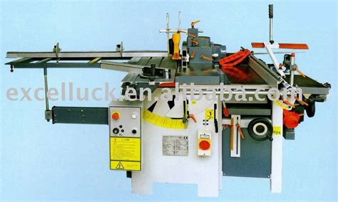 universal woodworking machines book of universal woodworking machine in spain egorlin
