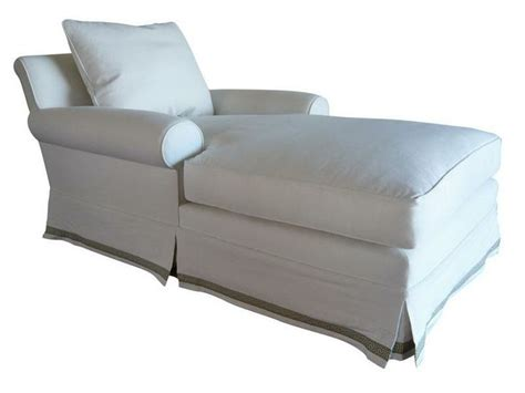 cheap indoor chaise lounge chaise lounge indoor cheap woodworking projects plans
