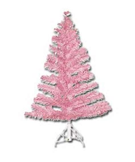 3 foot pink tree unbranded 3ft simply pink tree reviews