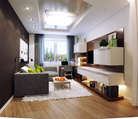 Home Design Ideas Small Living Room best 25 small living room designs ideas on pinterest