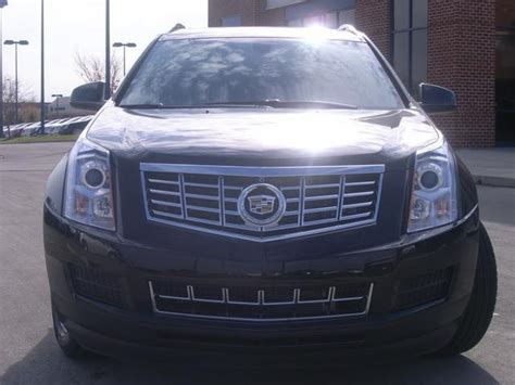 Cadillac Of Easton by 25 Best Our Cadillacs Images On Cadillac Xts