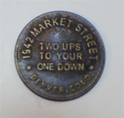 proprietor rubber st mattie silks proprietor customer comes 1st brothel token