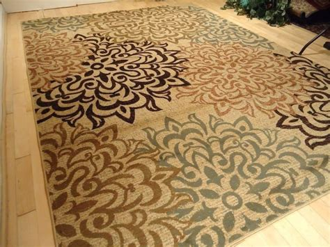 affordable modern rugs modern rugs affordable 1000 images about rugs on