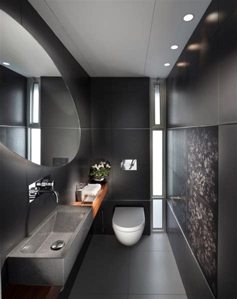 bathroom design trends trends in bathroom design styles interior design