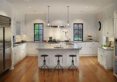 u shaped kitchen designs photos small glass kitchen table u shaped kitchen design ideas
