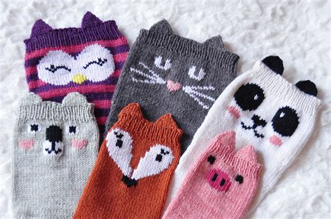 knitted animal socks new sock collection quot look at those legs quot knitting is