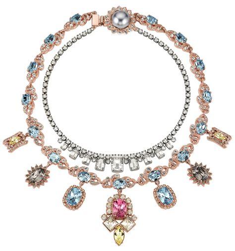 costume jewelry costume jewelry necklaces style guru fashion glitz