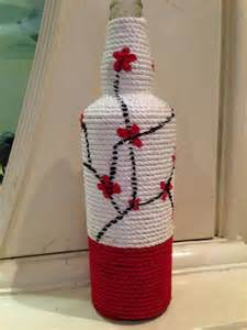 best of waste craft ideas for 17 best images about best out of waste on