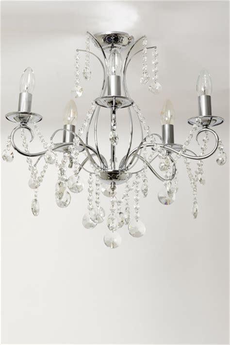 ceiling lights bhs ceiling lights hanging lights glass chrome ceiling