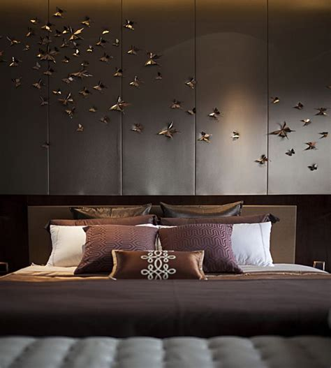 home decoration bedroom exles of modern bedroom decoration ideas with images