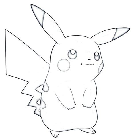 pokemon black and white clipart png photo images free