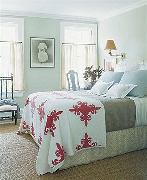 small guest room decorating ideas small guest bedroom decorating ideas home design ideas