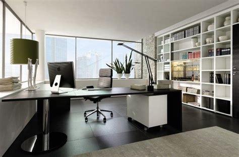 modern home office designs modern contemporary design