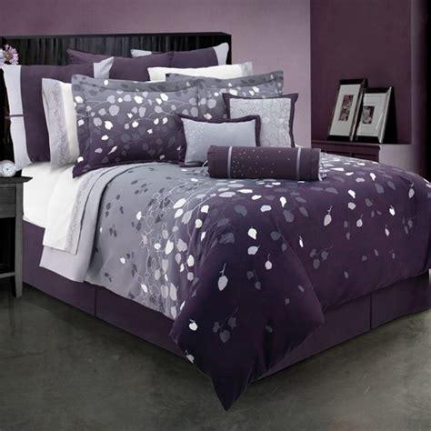 lavender comforters sets lavender bedding collections modern diy design