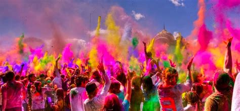 festival in india indian festivals rich culture and tradition india the