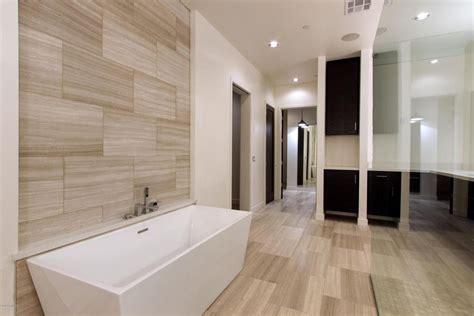 modern master bathroom modern master bathroom in paradise valley az zillow