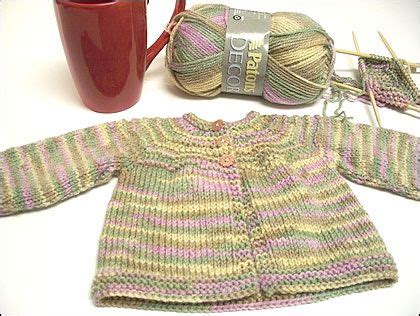 5 hour baby sweater knitting pattern free 5 hour sweater knitting for babies sweaters etc
