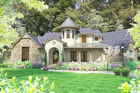 european cottage house plans wonderful european cottage exterior design 120 amzhouse