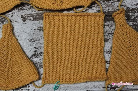 crochet vs knit blanket knitting vs crochet craftbnb