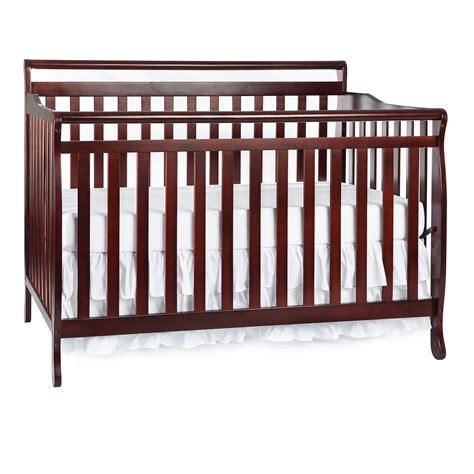 davinci emily mini crib espresso davinci emily mini crib bedding 28 images emily mini