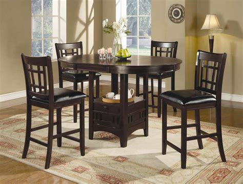 bar height tables for kitchens counter height kitchen tables variations my kitchen