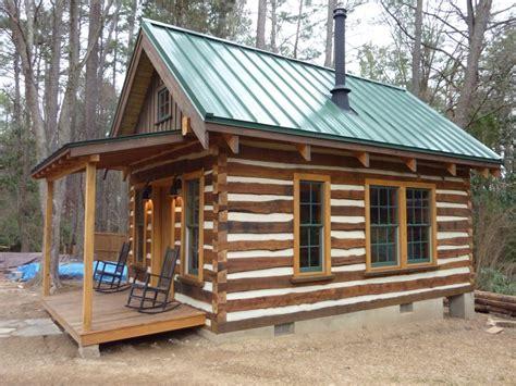 cheap cabin ideas codeartmedia cheap log cabin kits small 1000 images