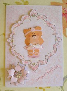 meaning of decoupage decoupage greeting cards on decoupage give