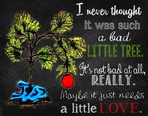 brown tree quote quotes about the brown tree quotesgram