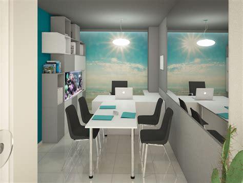 small office interior design pictures small office varna nikoleta vidinova designer