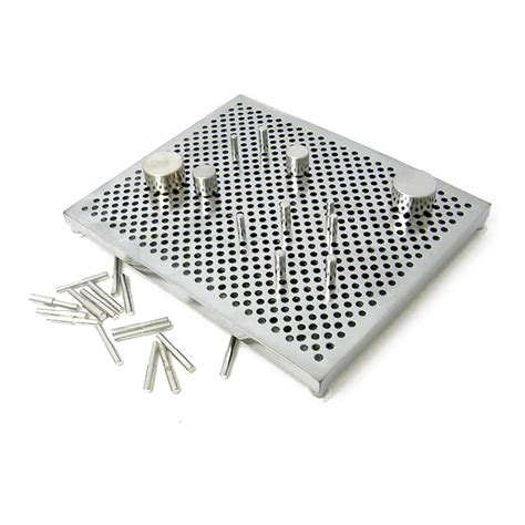 bead shop smith beadsmith thing a ma jig deluxe the bead shop