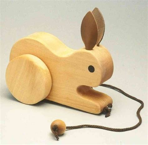 woodworking toys wood toys pdf woodworking