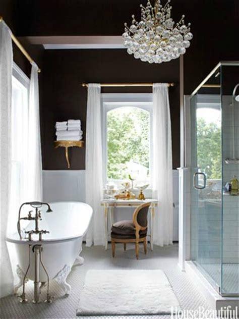 pretty bathrooms ideas staging the bathroom