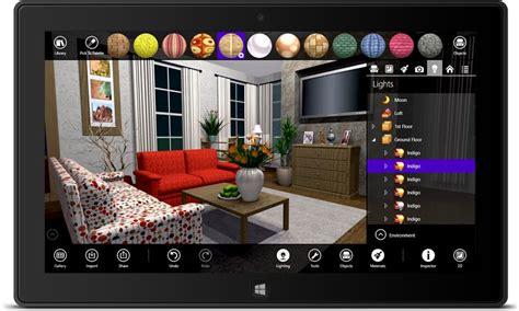 3d interior design software live interior 3d interior design software for windows
