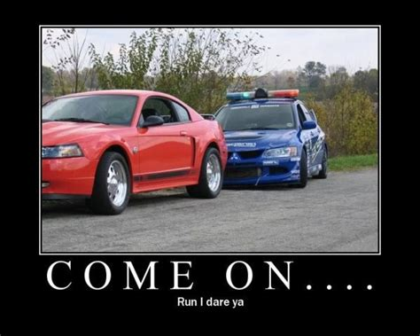 Ford Jokes by 17 Best Images About Ford Jokes On Tow Truck