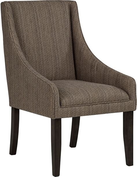 dining room chair with arms arm dining room chairs 187 gallery dining