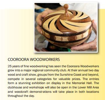 woodworking show denver furniture building plans