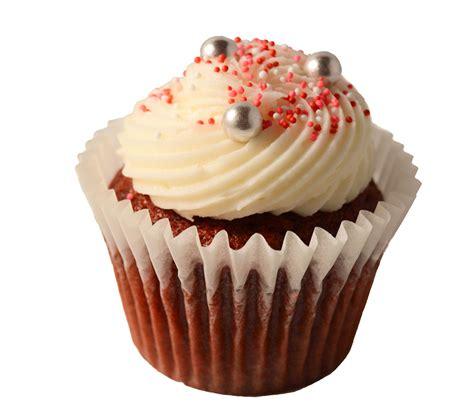cupcakes and so cupcake cupcakes cakes and birthday