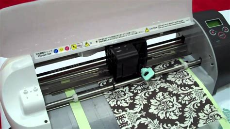 paper craft cutting machine silhouette sd digital craft cutter by silhouette america