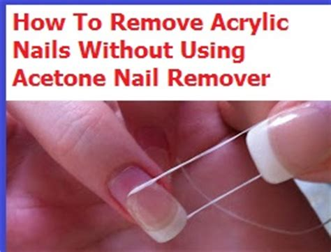 how to get rid of acrylic paint on a canvas remove acrylic nails without acetone how to guide