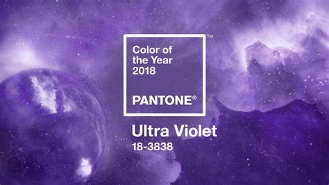 pantone color of year introducing the pantone color of the year ultra violet