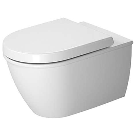 Duravit Darling New Toilet Prijs by Duravit Darling New 370 X 540mm Wall Mounted Toilet