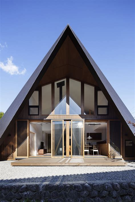 origami house fascinating origami house with architectural comfort