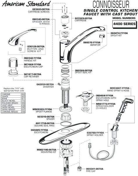 how to fix a leaky moen kitchen faucet how to fix leaky moen how to fix leaking moen high arc