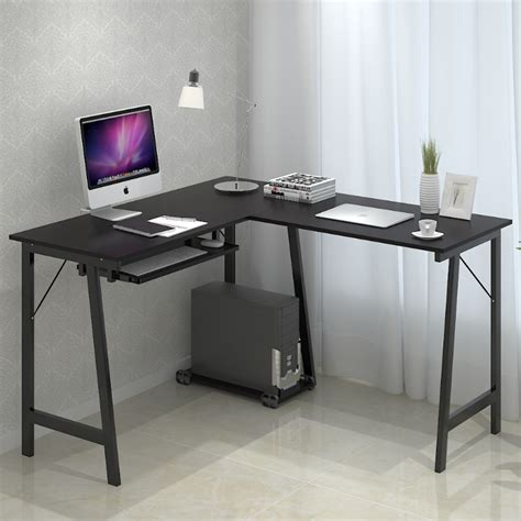 modern minimalist computer desk modern corner desks designer funky furniture office