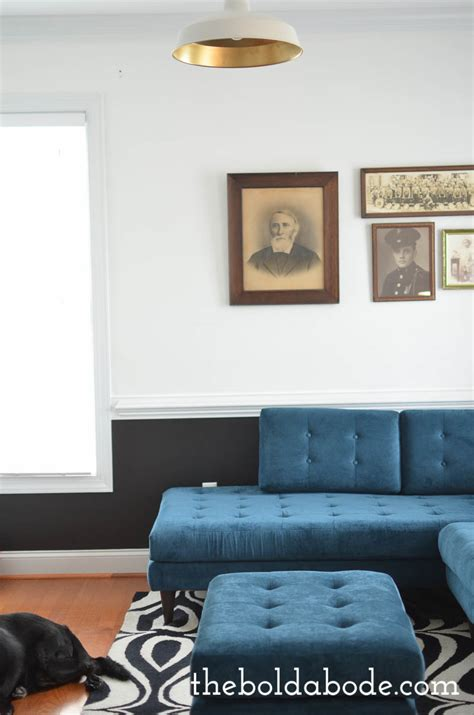 where to buy a sofa how to buy a sofa it can be done