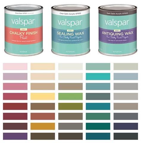 chalk paint brush lowes 40 color valspar chalky finish paint home ideas