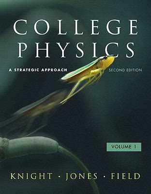 college physics college physics volume 1 by randall d brian